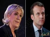 انطلاق الجولة الحاسمة في الانتخابات الفرنسية