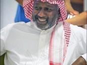 ماجد عبد الله يشعل الوسط الرياضي بفيديو مسرب !