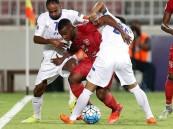 دوري أبطال آسيا : الفتح يخسر فرصة التأهل لدور الـ 16 بعد خسارته من لخويا 4 – 1