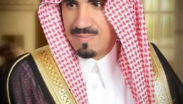 """برعاية أمير """"الرياض"""".. """"الحراجين"""" يدعم حفل الزواج الجماعي السابع لـ""""حركية"""""""