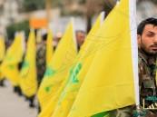 """أزمة مالية خانقة تجتاح ميليشيات حزب الله.. وصحيفة ألمانية: """"مهدد بالإفلاس"""