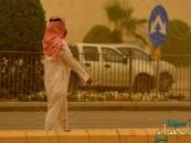 دراسة: متوسط عمر السعودي أكبر من الأمريكي بـ7 سنوات