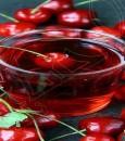 عليكم بعصير الكرز.. يحمي من الجلطات بنسبة 38 % وأمراض القلب 23 %