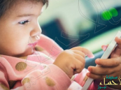استطلاع: 91% من أطفال السعودية يستخدمون الأجهزة الذكية