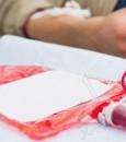 تقلل خطر الإصابة بالسرطان وأمراض القلب.. 5 فوائد للتبرع بالدم