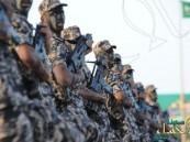بعد سحب قطر لجنودها.. السعودية تدرس إرسال قوات لحفظ السلام بين إريتريا وجيبوتي