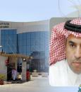 """أول تعليق من العمل على فصل شركات تابعة لـ """"المطارات"""" للسعوديين!"""