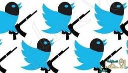"""إنشاء 1637 حسابًا جديدًا لتنظيم """"داعش"""" يوميًا على """"تويتر"""""""