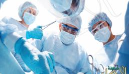 """أطباء النساء والولادة يتصدرون قائمة """"الأخطاء الطبية"""""""