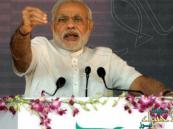 """رئيس وزراء الهند يقطع صمته إزاء مجازر """"عباد البقر"""" بحق المسلمين"""