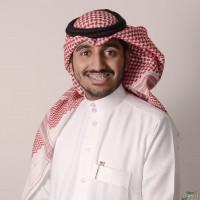 """""""سعد المهنا"""" يكتب .. القانون في المملكة العربية السعودية"""