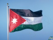 الأردن تقرر تخفيض مستوى التمثيل الدبلوماسي مع قطر