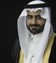 """وكيل الأحساء """"الجعفري"""": الأمير محمد بن سلمان أنموذجا للشباب الفذ"""