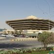 """شاهد … تفاصيل""""منع التجول"""" الكامل على """"الهفوف"""" و""""الرياض"""" وعدد من مدن المملكة"""