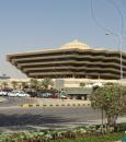 الداخلية تقرر تعليق الدخول والخروج من محافظة جدة .. وهذا نص البيان