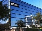 """وسترن ديجيتال ترفع عرضها لـ 18 مليار دولار لشراء وحدة توشيبا """"ميموري"""""""