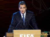 بعد 6 سنوات.. الفيفا ينشر فضائح الرشاوى في مونديال قطر