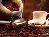 دراسة: تناول القهوة يحميك خطر الإصابة بسرطان الكبد