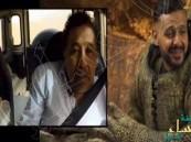 """بالفيديو … """"الشاب خالد"""" يكشف حقيقة علمه بمقلب رامز تحت الأرض !"""