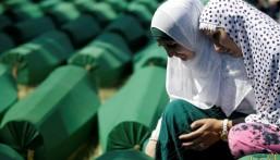 """محكمة لاهاي: حكومة هولندا مسؤولة جزئياً عن مذبحة """"سربرنيتشا"""""""