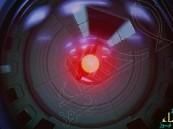 باحث في علم المستقبل يكشف عن أقوى أسلحة القرن