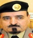 تكليف الفريق أول سعيد القحطاني بالإشراف على الأمن العام