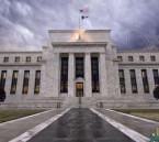 البنك المركزي الأمريكي: لن تكون هناك أزمة مالية عالمية مطلقاً