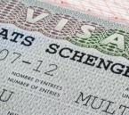 """رسمياً.. السماح للسعوديين بالدخول للبوسنة والهرسك بـ""""تأشيرة الشنغن"""" ابتداء من الغد"""