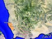 البحرين تندد بالهجوم الذي استهدف سفينة تابعة للإمارات باليمن