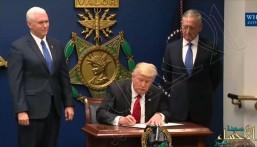 شروط أمريكية جديدة بشأن منح تأشيرة الدخول لمواطني بعض الدول الإسلامية