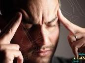 بـ 8 طرق فعالة.. كيف تتغلب على الصداع أثناء الصيام ؟!