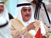 البحرين: قطر مسؤولة عن فشل جهود الكويت لحل الأزمة
