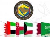 قطع العلاقة مع قطر سيضر باقتصادها ويقوض حلم استضافة كأس العالم