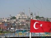 قيادات التنظيم الدولي للإخوان يجتمعون في تركيا.. وأوامر للعناصر الإرهابية بمغادرة الدوحة إلى 4 دول