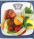 الوجبات المتأخرة تؤدي لزيادة الوزن واضطراب التمثيل الغذائي