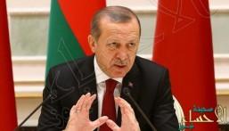 تركيا تجني أكثر من 160 مليون دولار كرسوم لعبور الطرق السريعة والجسور في 5 أشهر