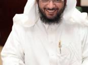 """عضو المجلس البلدي الدكتور """"البوعلي"""": ولاية خير .. وترابط وطننا تشهد له الأوطان"""