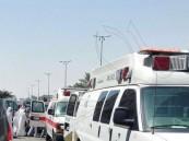 """""""السعودية للكهرباء"""" تكشف تفاصيل انقطاع """"التيار"""" عن مستشفى """"بن جلوي"""" بالأحساء"""