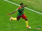 بطلا آسيا وإفريقيا يتقاسمان نقاط مباراتهما في كأس القارات