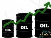 النفط يصعد لكنه يتجه لأسوأ أداء في النصف الـ 1 من أي عام منذ عقدين