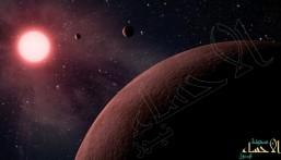 بالصور… ناسا تكتشف 10 كواكب أخرى يمكن أن تدعم الحياة