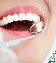 علماء روس يبتكرون سائلاً مطهراً للأسنان