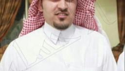 """""""عبدالله"""" ينير منزل """"الدويني"""" بالعيون"""