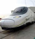 مصادر تكشف عن قرب إعادة تشغيل قطار الحرمين