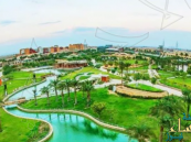 اتحاد سعودي – مصري بـ25 مليار جنيه لتشيد منتجع العائلة