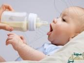 الرضاعة لفترة طويلة تزيد من احتمالات إصابة الأطفال بالتسوس