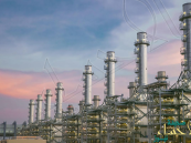 انخفاض ذروة أحمال الكهرباء للعام الثاني على التوالي