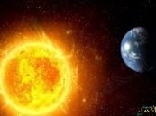 بالفيديو.. انفجار فائق الشدة يهز الشمس وينعكس على الأرض