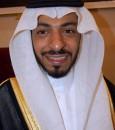 """""""الغزال"""" و""""القطان"""" تحتفلان بزواح """"محمد"""""""