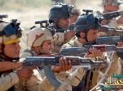 التحالف الأمريكي: هزيمة داعش بالموصل ليست نهاية التهديد